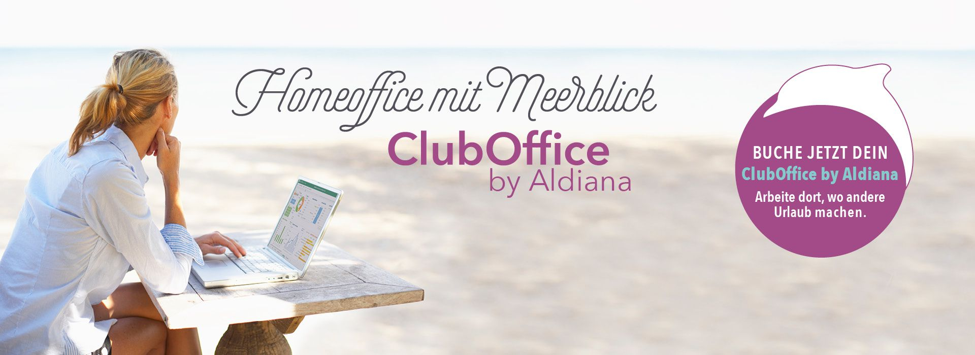 Aldiana Club Djerba Atlantide